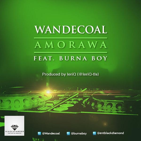 Wande-Coal-Amorawa-ART