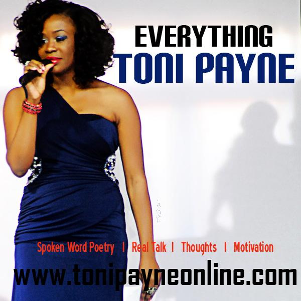 everything tonipayne 2 copy