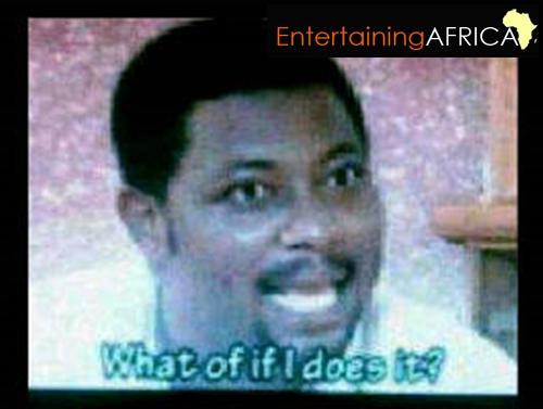 funny yoruba movie caption 14