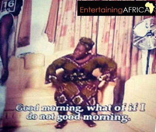 funny yoruba movie caption 16