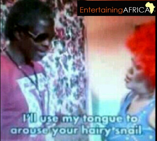 funny yoruba movie caption 19
