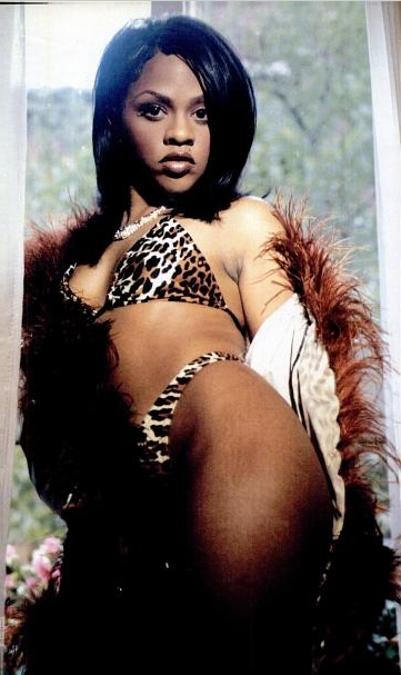 Lil Kim Then And Now What Went Wrong Photos