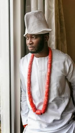 tiwa and tunji groom 2
