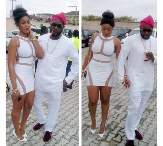 tiwa and tunji guest