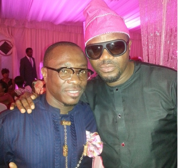 tiwa and tunji jimmy jatt
