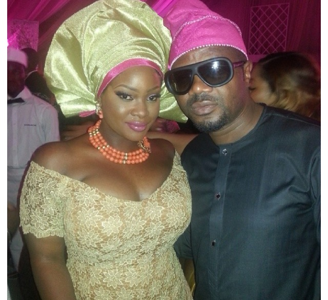 tiwa and tunji toolz