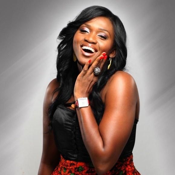 Image result for  Singer Waje